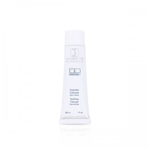 Soothing Cleanser T.S.1 HIDROGEL I 1 fl oz