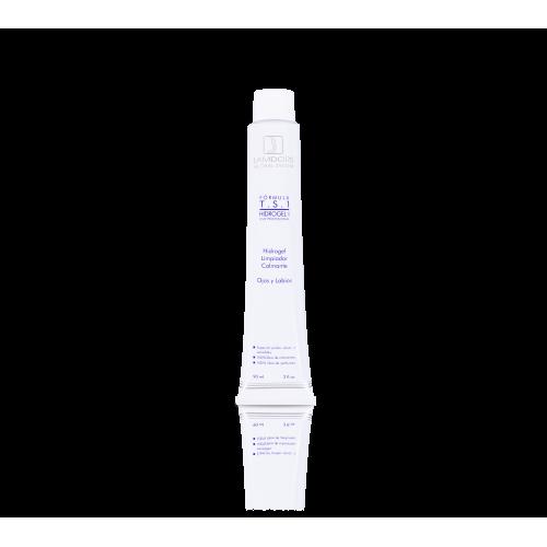 Limpiador Calmante T.S.1 HIDROGEL I 90ml