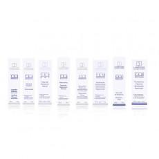 Pack PLAN 5* (piel seca)