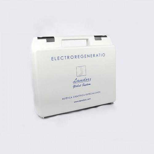 MALETA 5 ELECTRODOS