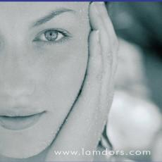 HIDRONUTRITIVE Facial Therapy