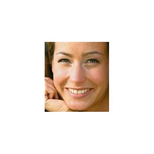 DERMOCALMANTE Facial Therapy