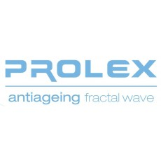 PROLEX RADIO FREQUENCY FRACTAL Treatment