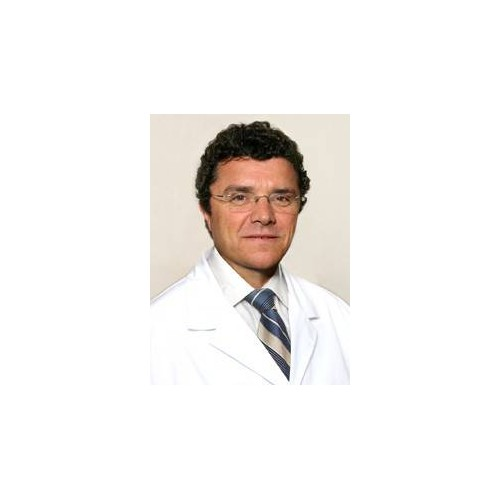 "CURSO POST QUIRÚRGICO PERSONALIZADO ""PQP"" HEALTH&BEAUTY"