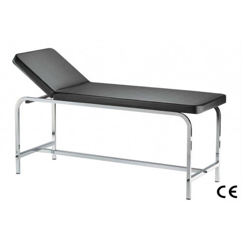 ACCESS STRETCHER