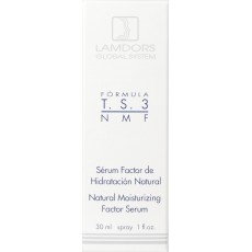 Natural Moisturizing Factor Serum T.S.3 NMF 1 fl oz
