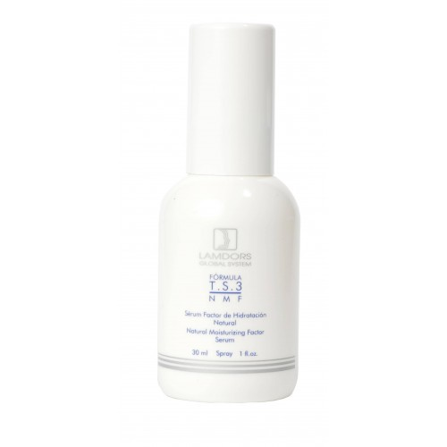 Serum Natuurlijke Hydraterende Factor T.S.3 NMF 30ml