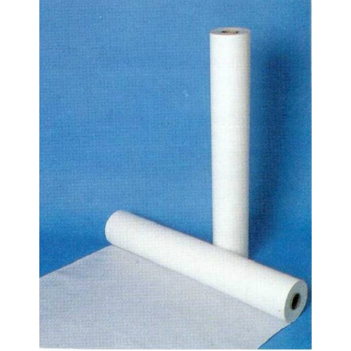 COATED PAPER FOR STRETCHER