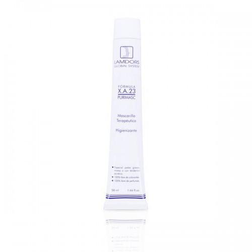 Deep Cleansing Mask X.A.23 PURIMASC 1.66 fl oz