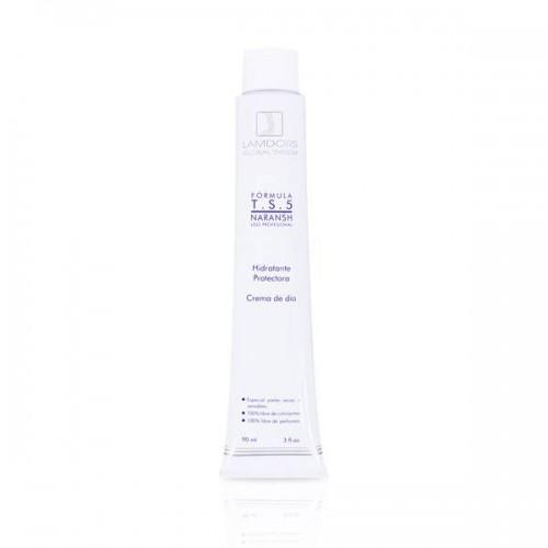 Hidratante Protectora T.S.5 NARANSH 90ml