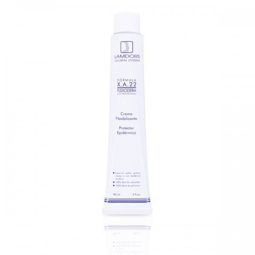 Flexibilizer Cream X.A.22 FLEXODERM 3 fl oz