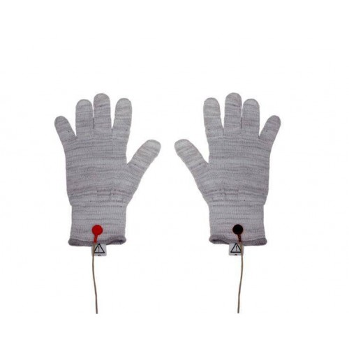 REMODELING GLOVES