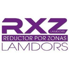 REDUCING BY AREAS R.X.Z. TREATMENT