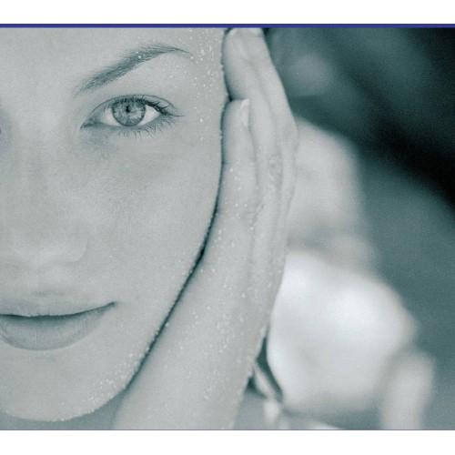 MÓDULO I: Terapias Faciales Personalizadas Intensivo 1ª parte