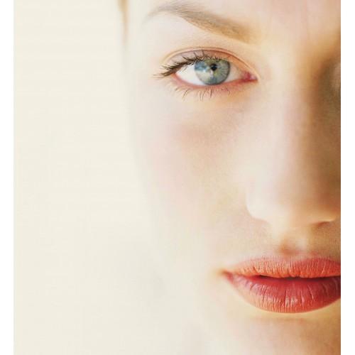 MÓDULO I: Terapias Faciales Personalizadas Intensivo 2ª parte