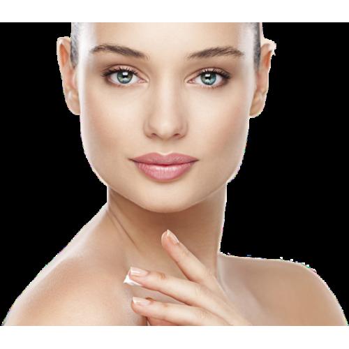 MÓDULO II: Rejuvenecimiento Facial