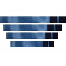 Bandas Elásticas 60cm y 80 cm